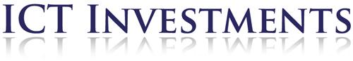 ICT Investments